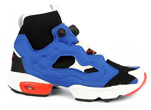 Reebok Herren Sneaker
