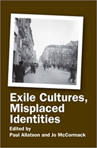 Emigration immigration wildreader book archive fandeluxe Gallery