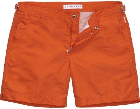 8c1923f42c Orlebar Brown Bulldog Marshall Swim Shorts 32