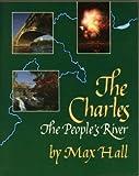 The Charles, Max Hall, 0879236140