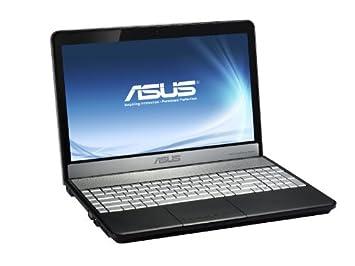 Asus N55SF-S1158V - Ordenador portátil 15.6 pulgadas (Core i7 2630QM, 4 GB