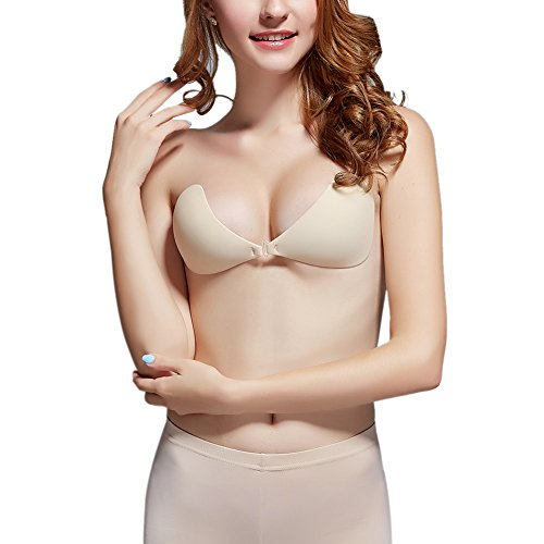 etosell-womens-invisible-backless-bra-waterproof-silicone-adhesive-push-up-bra