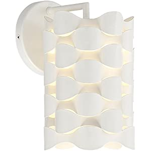 41MS91E13AL._SS300_ Beach Wall Sconce Lights & Coastal Wall Sconces