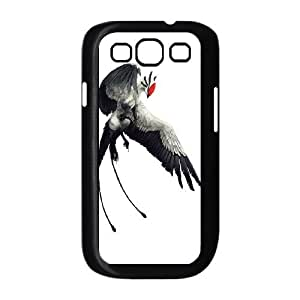 Custom LiuXueFei Phone caseDragon Art Desigh For Samsung Galaxy NOTE4 Case Cover -Style-11