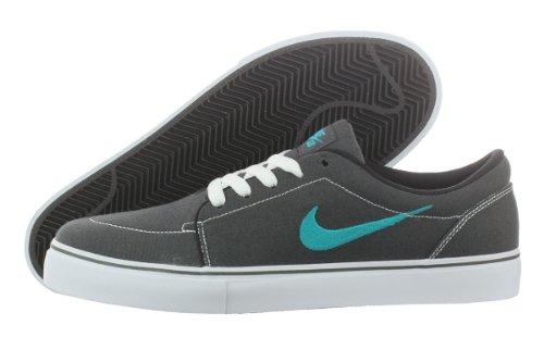 Popular Nike Satire Canvas 555380-030 Menu0026#39;s Performance Skateboarding Shoes - Buy Online In UAE ...