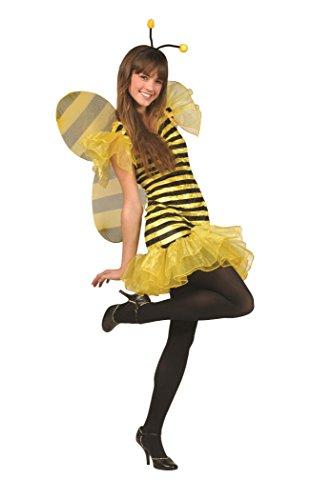Bumble Bee (Standard;Teen)