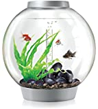BiOrb by Oase Classic 8 Gallon Aquarium