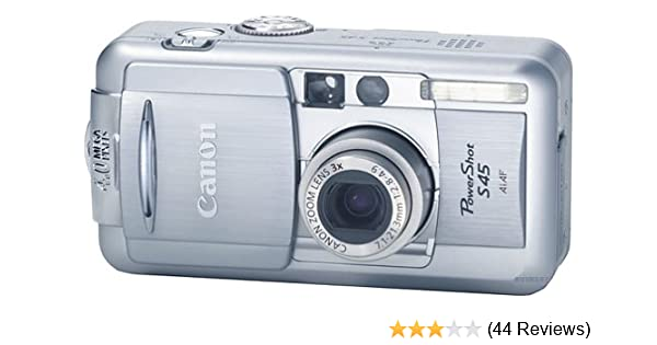 CANON POWERSHOT G3 CAMERA TWAIN WINDOWS 7 X64 TREIBER
