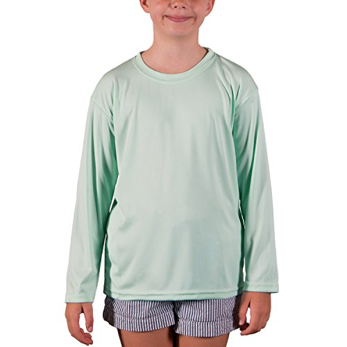 vapor-apparel-youth-upf-50-uv-sun-protection-long-sleeve-performance-t-shirt-x-large-seagrass