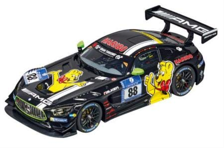 Mercedes-Amg GT3 Haribo, used for sale  Delivered anywhere in USA