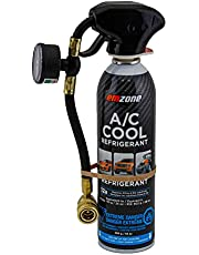12a Refrigerant recharge Easy Fill (284g / 10oz) (R134 substitute)