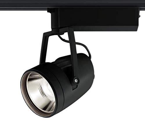 コイズミ照明 スポットライトオプティクスリフレクタータイプ(プラグタイプ) XS45973L   B0788KCW9H