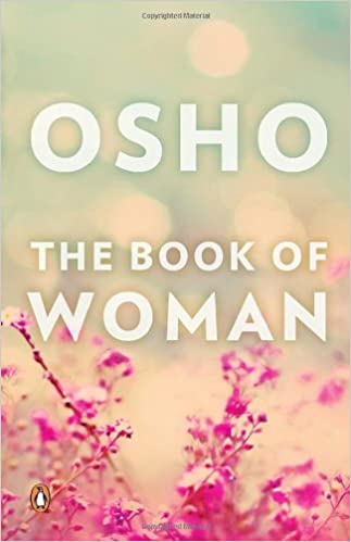 Buy The Book Of Woman Book Online At Low Prices In India The Book