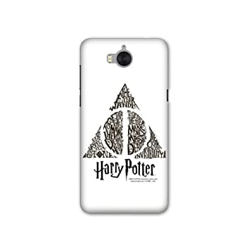 coque huawei p30 pro harry potter