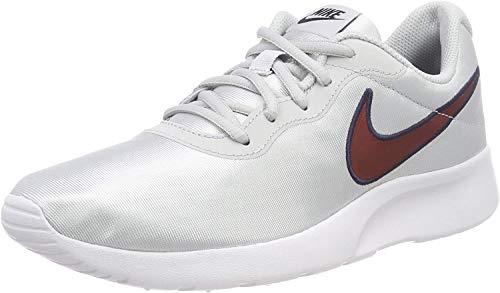 Nike Women's Tanjun Se Sneaker