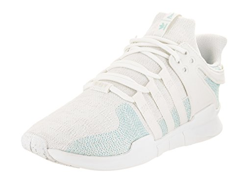 Running Parley Shoe Support Owhite CK Bluspi Adidas Men EQT Adv Ftwwht w6XgqxO4x7