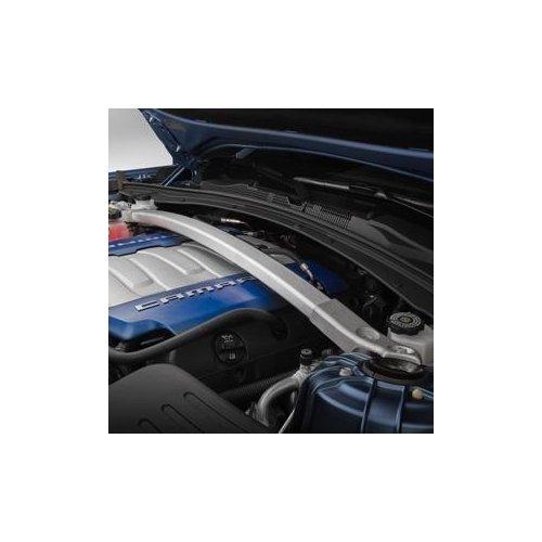 2017 Chevrolet Camaro Performance Strut Tower Brace