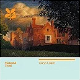 Book [(Grey's Court : Oxfordshire)] [By (author) National Trust] published on (May, 2010)