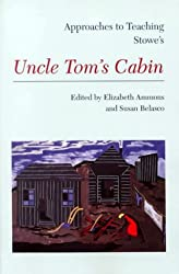 Stowe's Uncle Tom's Cabin