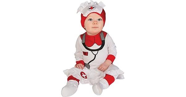 Amazon.com: Rubie s Disfraz Baby s First Halloween ...