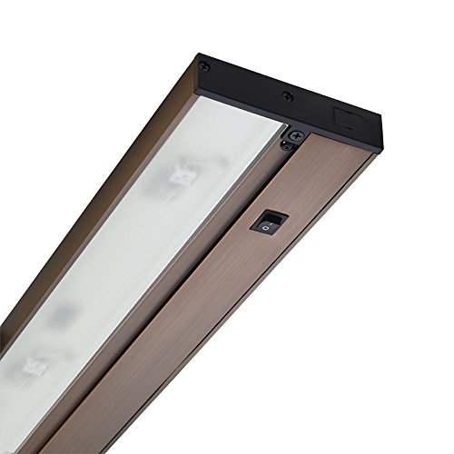 Cab Led Lighting in US - 3