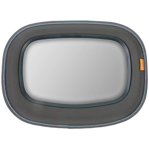 BRICA-Baby-In-Sight-Auto-Mirror-for-in-Car-Safety