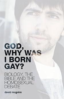 from Kobe debate born gay