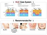 ZEROID Dermanewal Protect Cream Revitalizing Care