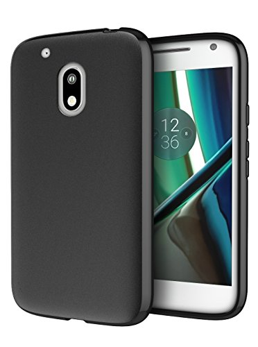 moto-g-play-case-cimo-matte-premium-slim-fit-protective-cover-for-motorola-moto-g4-play-2016-black