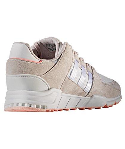 Adidas Originaler Kvinners Eqt Støtte Rf Trenere Is Us6 Lilla