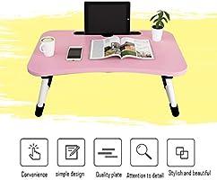 HRYBD para Sofa Cama Escritorio de Calidad, Mesa Plegable para ...