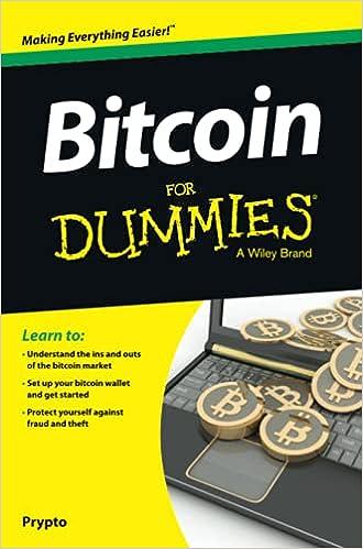 cine este trader bitcoin