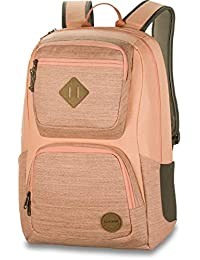Dakine Women's Jewel Backpack