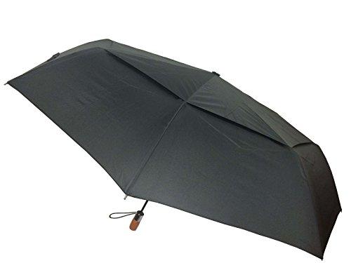 london-fog-windguard-oversize-auto-open-close-umbrella-black-one-size