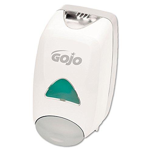 GOJ515006 Gojo FMX-12 Soap