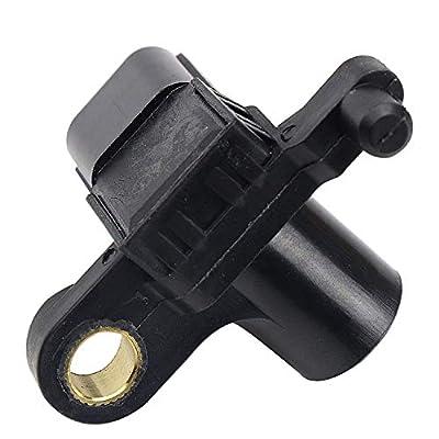 Beck Arnley 180-0531 Cam Angle Sensor: Automotive