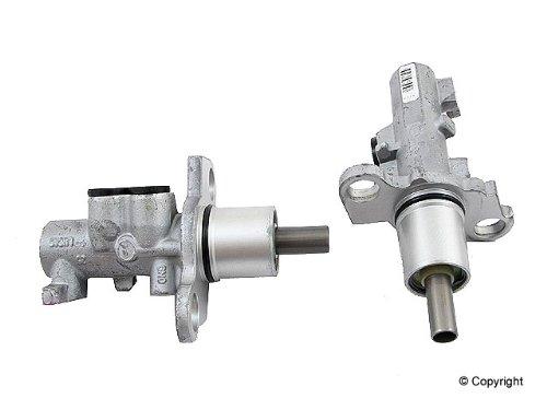 (Lucas PML360 Brake Master Cylinder)