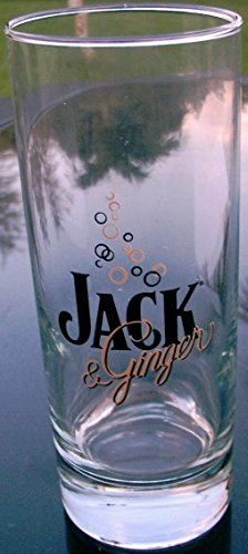 jack and ginger - 2