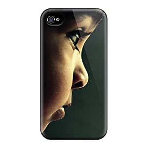 Tpu Protector Snap PkvoTNE6153FeGMy Case Cover For Iphone 4/4s