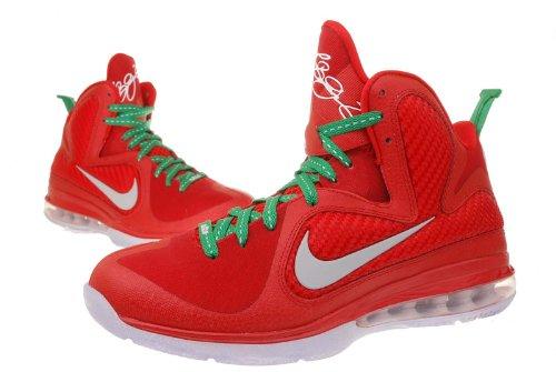 Nike-LeBron-9-Christmas-469764-602