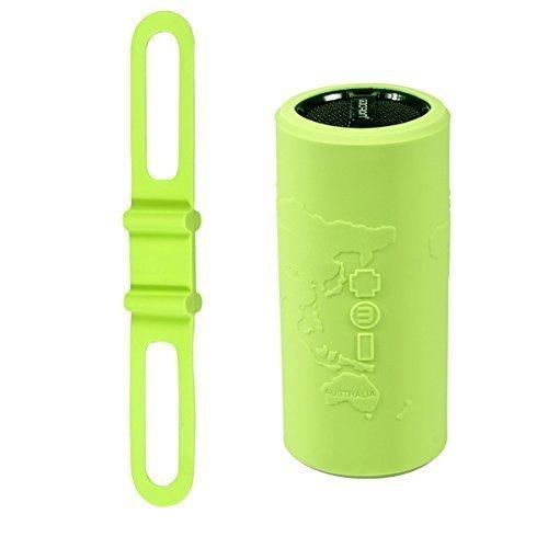 Pericross Bluetooth Waterproof Dustproof Shockproof product image