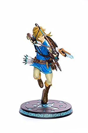 figurine link