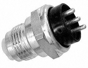 Standard Motor Products NS240 Neutral/Backup Switch