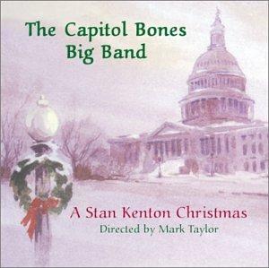 A Stan Kenton Christmas