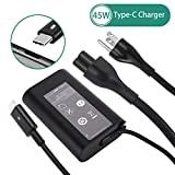 dell usb charger top 10 - dell usb charger Reviews