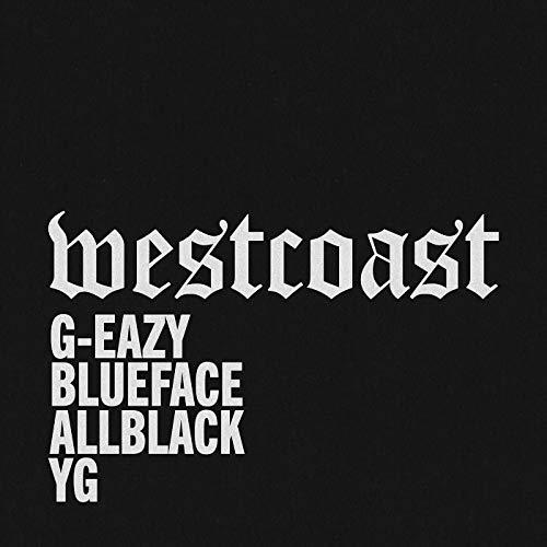 West Coast (feat. Blueface, AL...