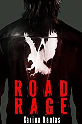 Road Rage (OUTLAW Book 4)
