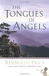 [Tongues of Angels - Greenlight [ TONGUES OF ANGELS - GREENLIGHT BY Price, Reynolds ( Author ) Oct-17-2000[ TONGUES OF ANGELS - GREENLIGHT [ TONGUES OF ANGELS - GREENLIGHT BY PRICE, REYNOLDS ( AUTHOR ) OCT-17-2000 ] By Price, Reynolds ( Author )Oct-17-2000 Paperback