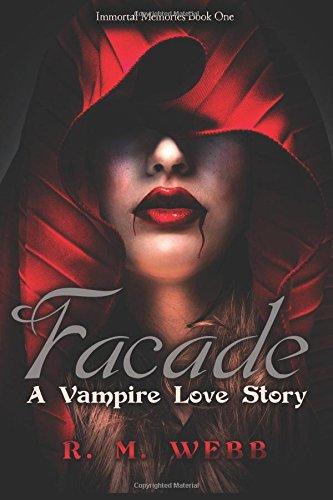 Vampire Love Stories Pdf