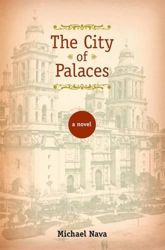the-city-of-palaces-a-novel